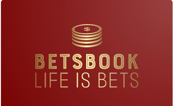 betsbook